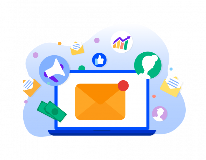 Why You Should Adopt Email Marketing Strategy