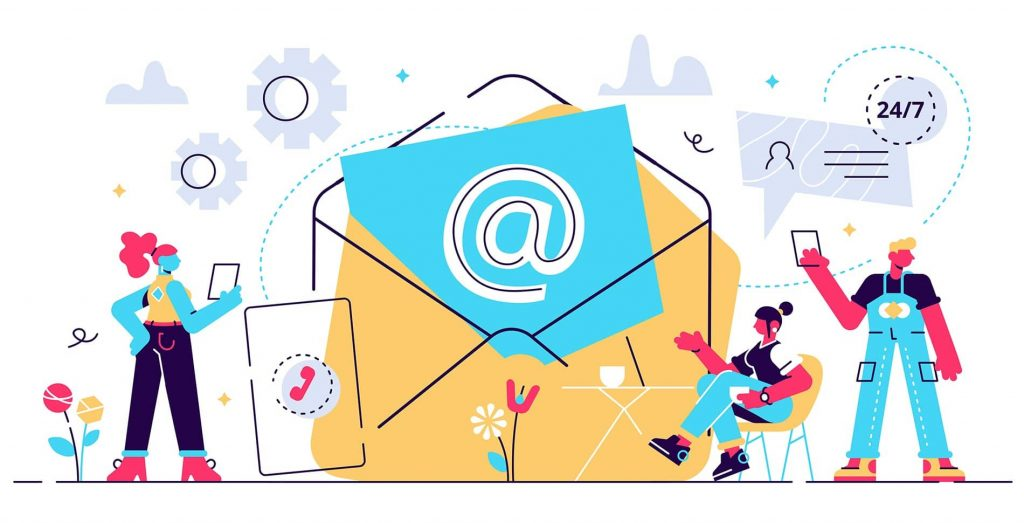 Tips To Help You Write Cold Emails That Get Responses